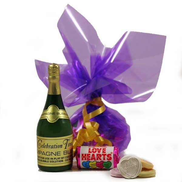 Adults Kids Party Bags Wedding Favours For Children
