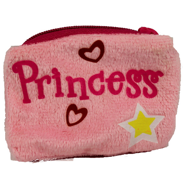 Princess purse wedding favours party bags girls party bags - Prinses pure ...