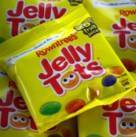 Jelly Tots - mini bag