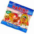 Starmix - Mini Bag of Haribo Sweeties